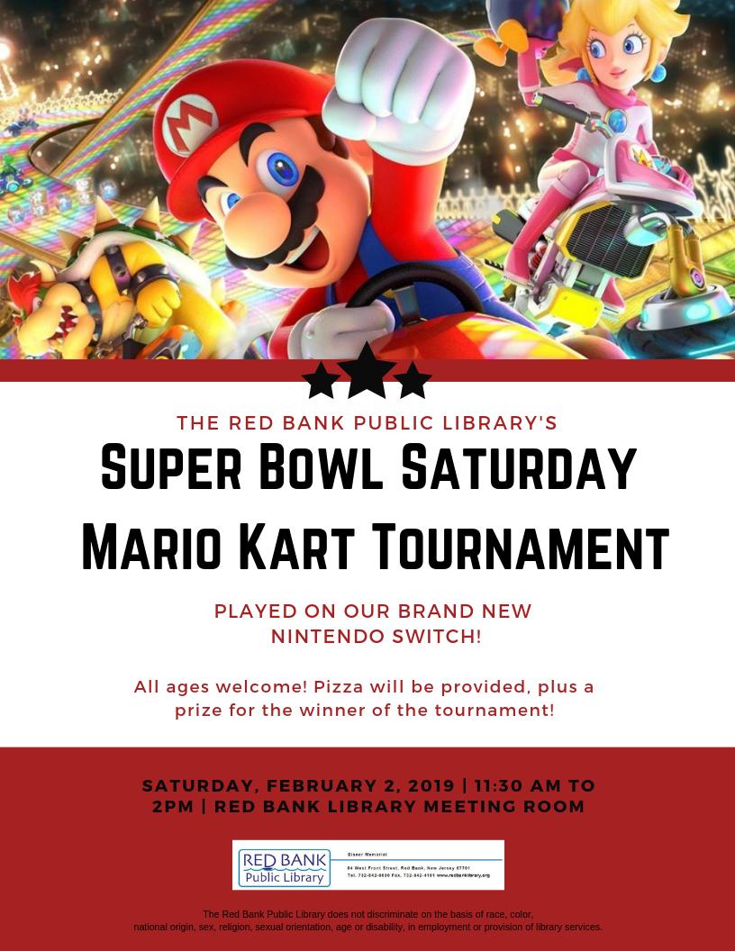 super bowl Saturday Mario Kart Tournament (1).png