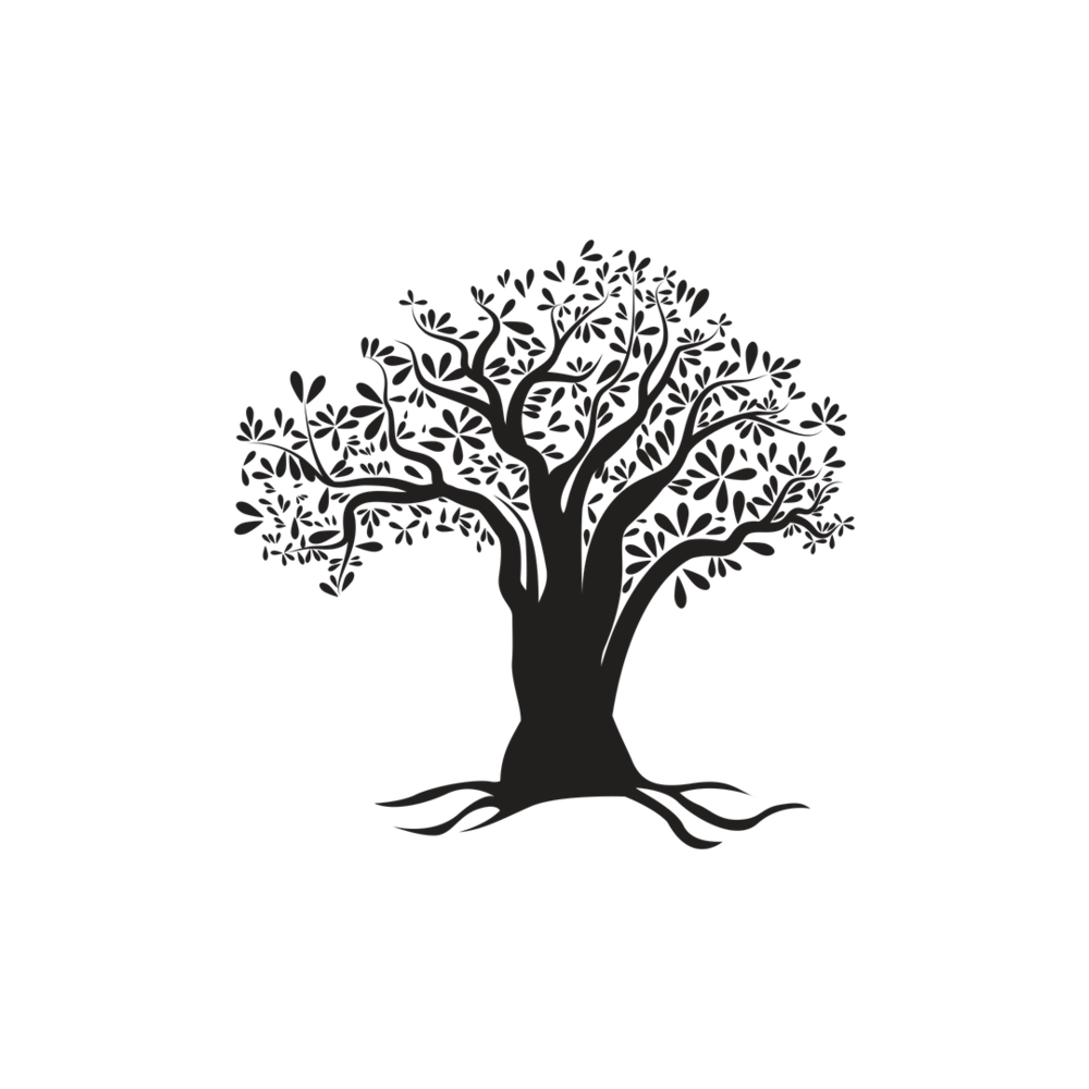 The genealogy research site is free to all library card holders! In-library use only.  Click here to use.