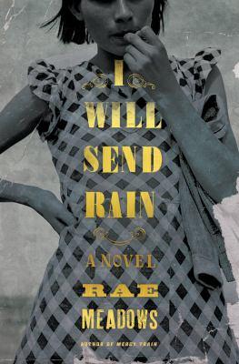 Send_Rain.jpg