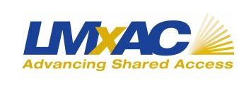 LMxAC-logo.JPG