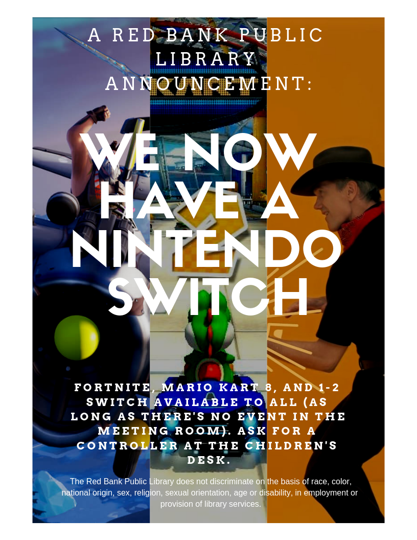 We now have a nintendo switch.png