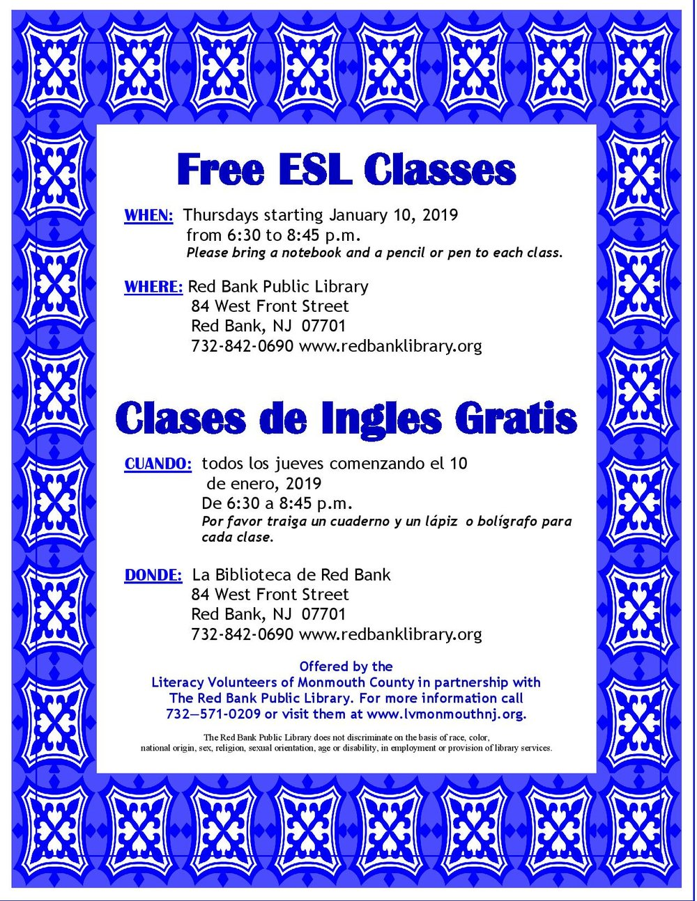 Flyer_LitVolMonCty_ESL_Winter19-page-001.jpg