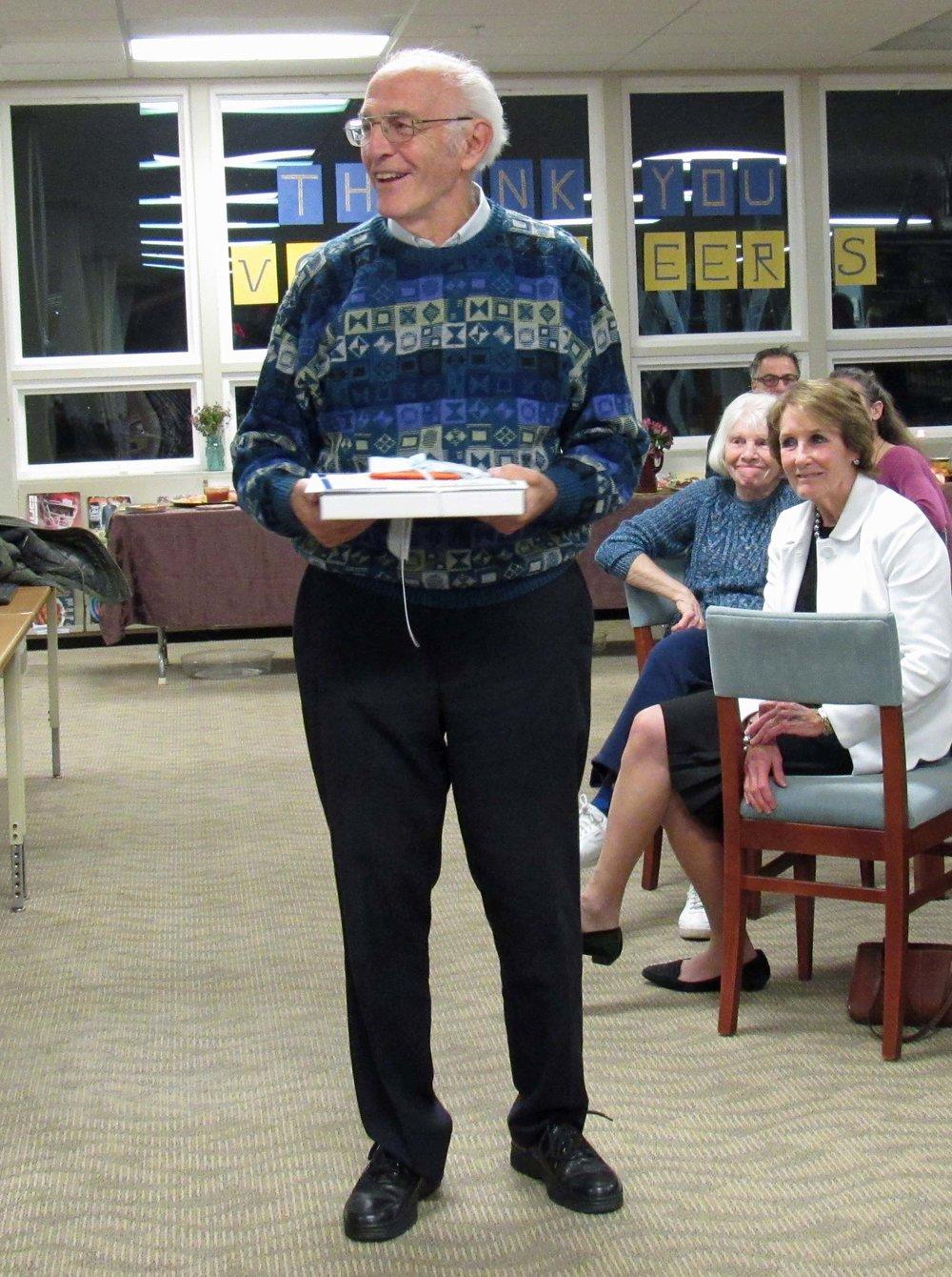 mike gordon volunteer of the year1.jpg