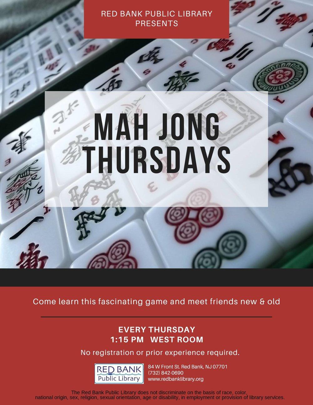 Flyer_Mahjong_Sp19 (1).jpg