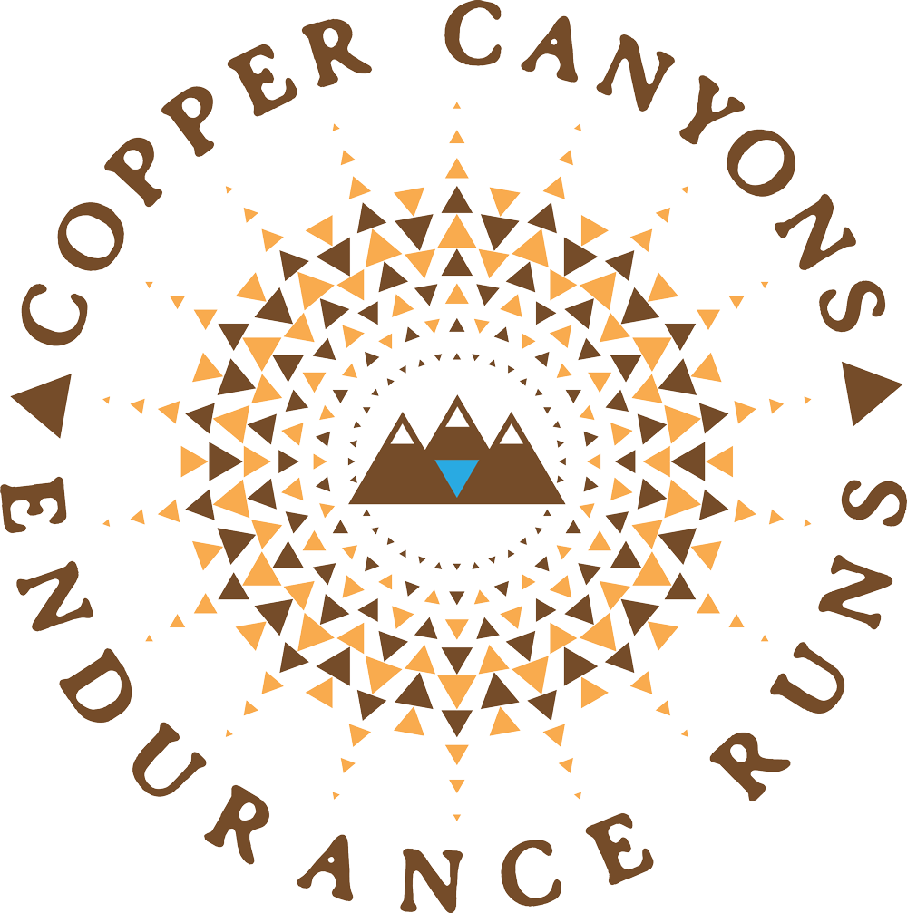 Copper Canyon Events