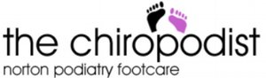 Norton Podiatry