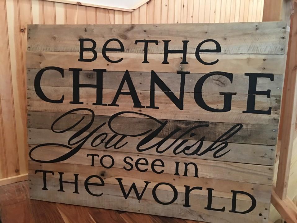 be-the-change_t20_8lGlPQ.jpg