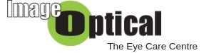 Optometrists Near Me :: Eye Care Center Brampton