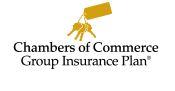 Chambers logo.JPG