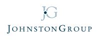 Joshon group logo.JPG