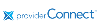 providerconnect_logo.png