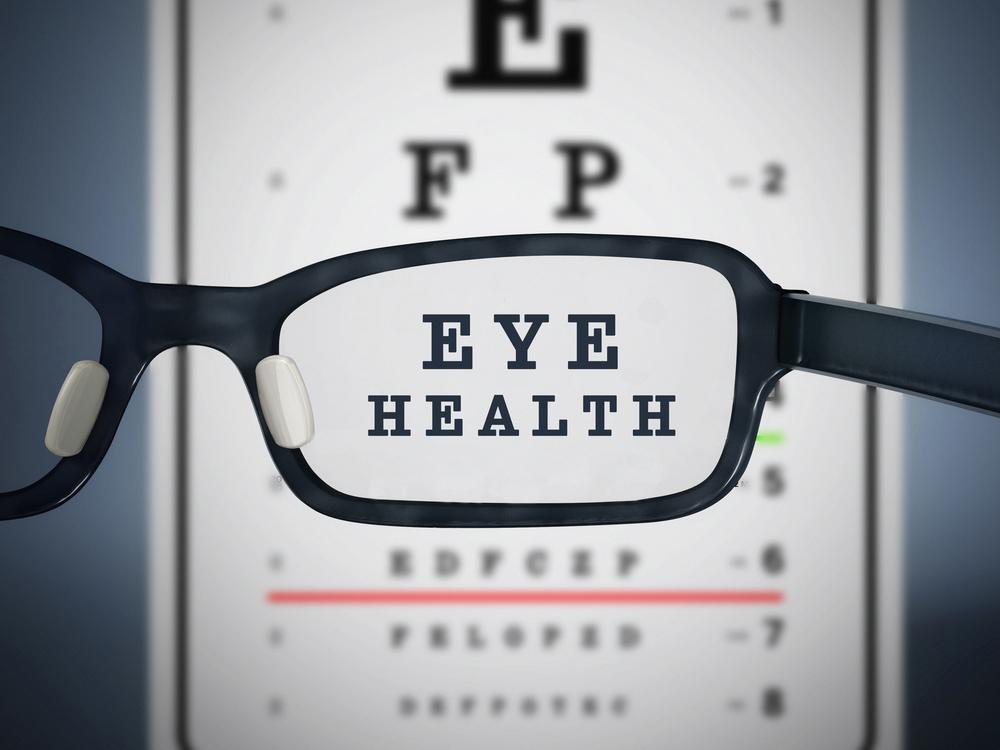 a46a95ee992 A regular Eye Exam is the Key to Healthy Eyes — Optometrists Near Me    Eye  Care Center Brampton