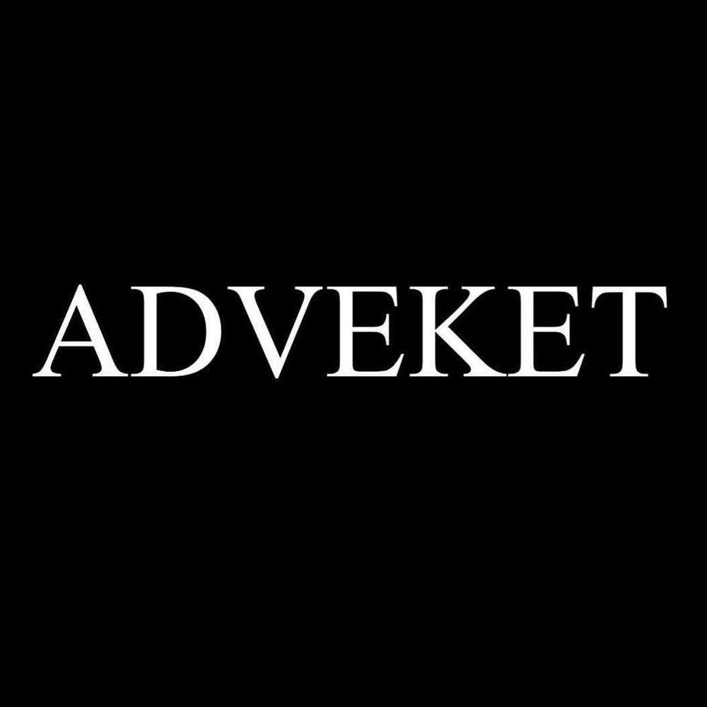 ADVEKET logo.jpg