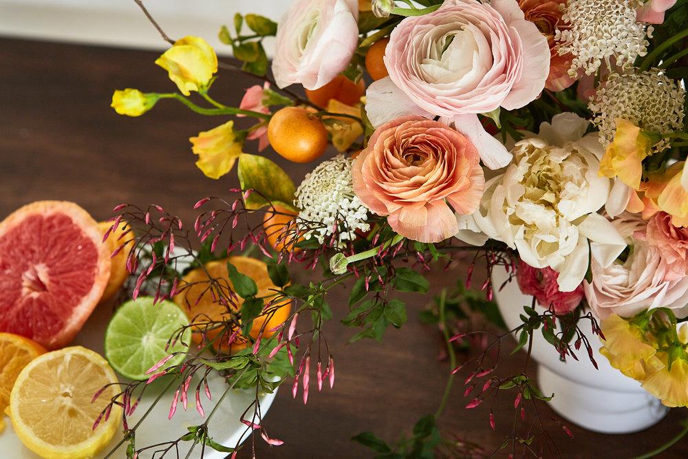 Florals_KF Photo44.jpg