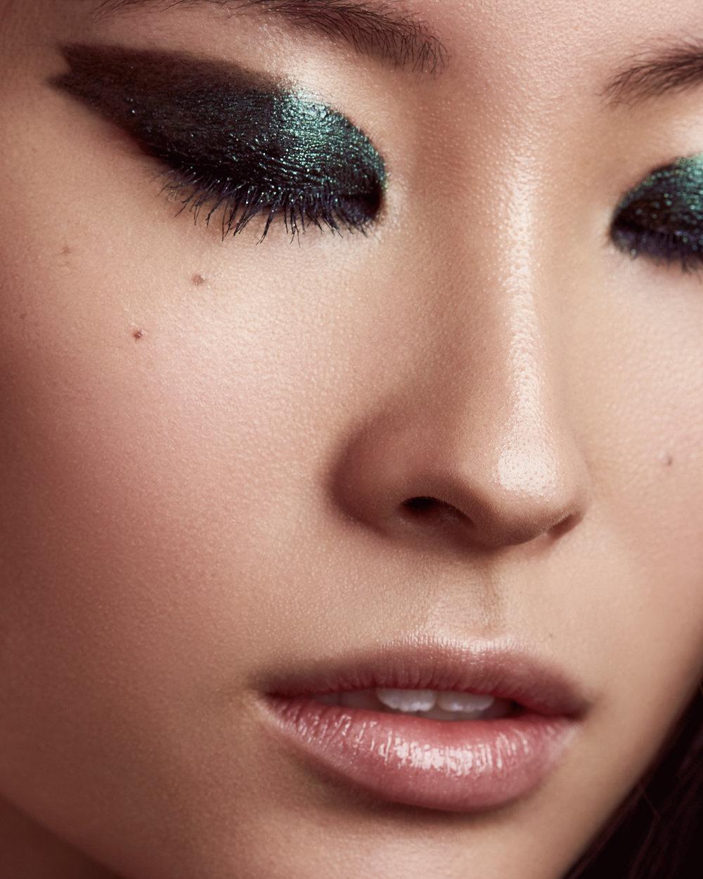 Beauty Test_Emma_KFainPhoto4_Web.jpg
