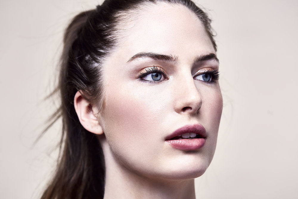 Saline_Beauty Test_Kelsey Fain Photo 2.jpg