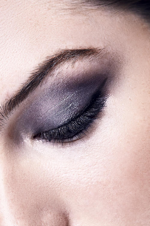 Saline_Beauty Test_Kelsey Fain Photo 3.jpg