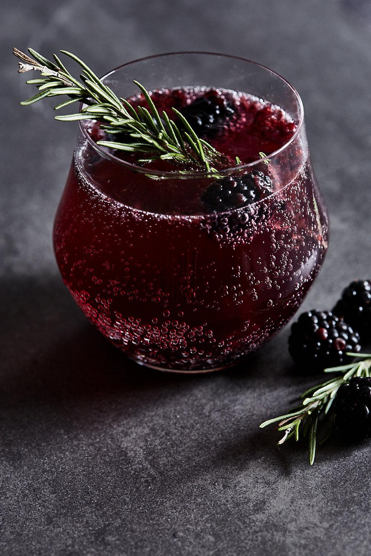 Cocktail Test10.jpg
