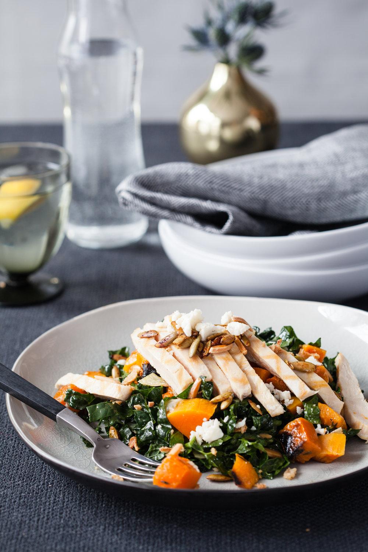 Chicken Salad_MM-1.jpg
