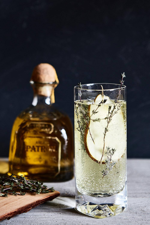 Cocktail Test14.jpg