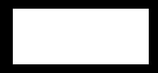 CCA-logoscroll.png