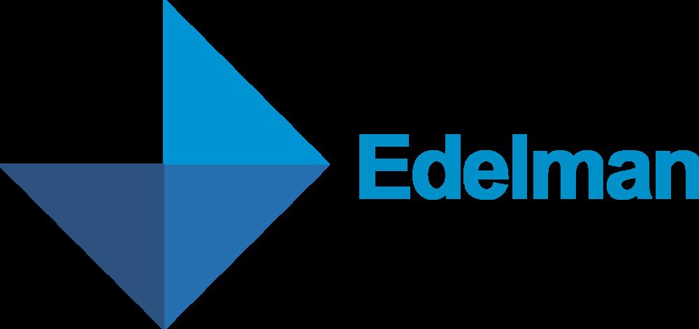 edelman-logo.png