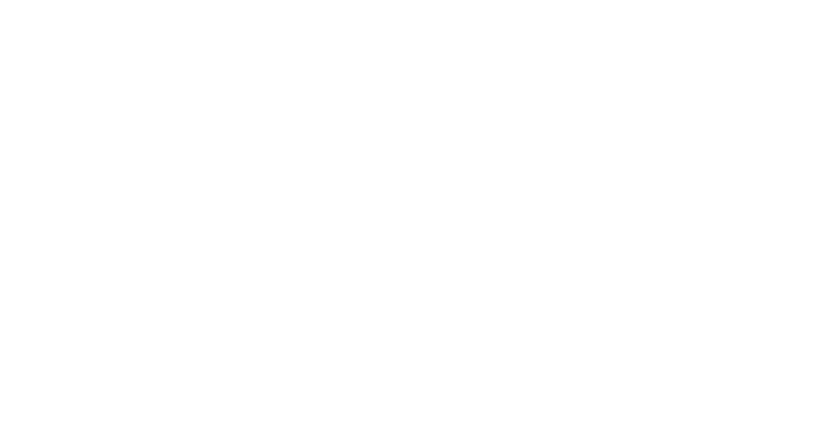 tbwa-group.png