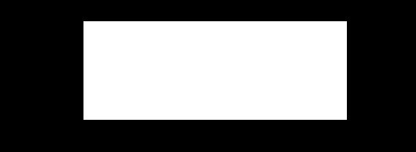 BETC_Logo.png