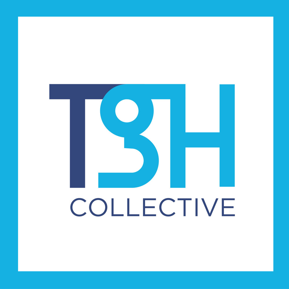 TGH Collective Logo.jpg