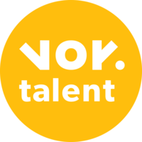 Voy talent.png