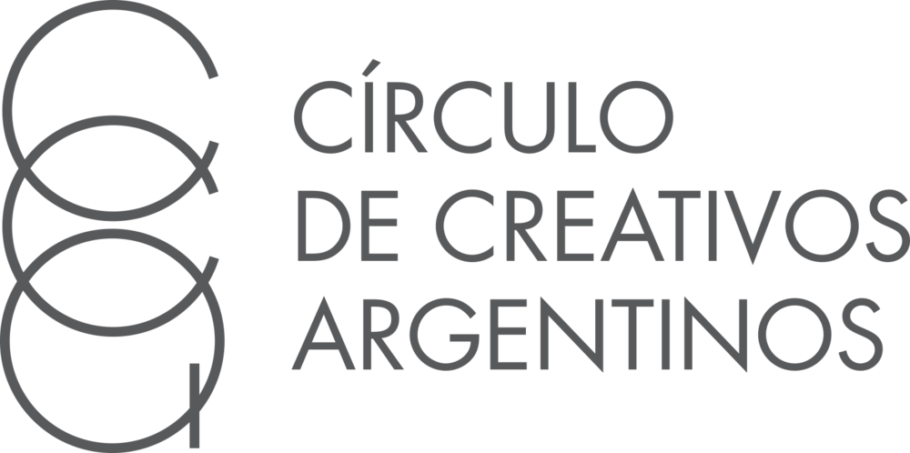 Buenos Aires Logo.png