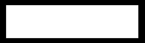 Arnold_logo_B_on_W.png