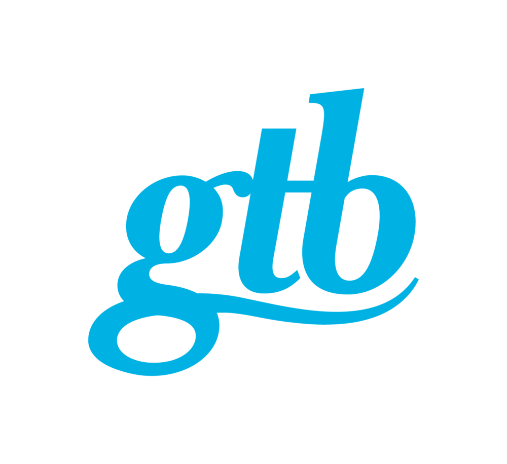 GTB_Logo_4C_R01.png
