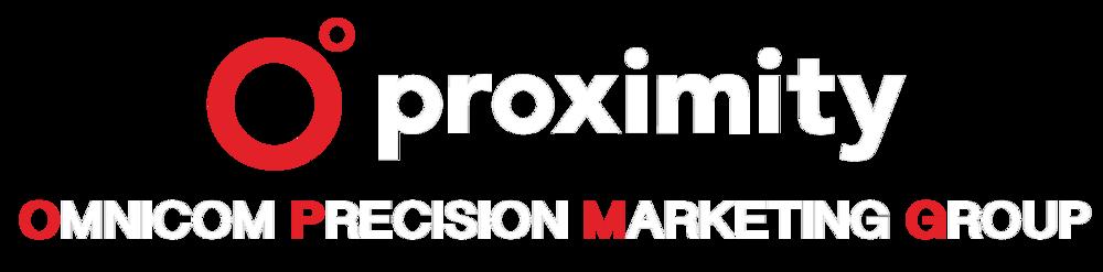 Proximity Logo White.png