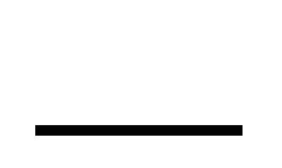 Truebay.png