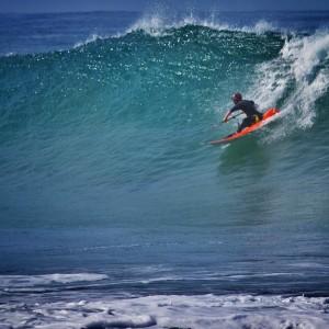 Grant-Surf-Todos-Santos-300x300.jpg