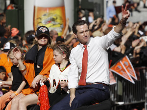 kgo-giants-parade-gavin-newsom-ap-110310-600-300x226.jpg