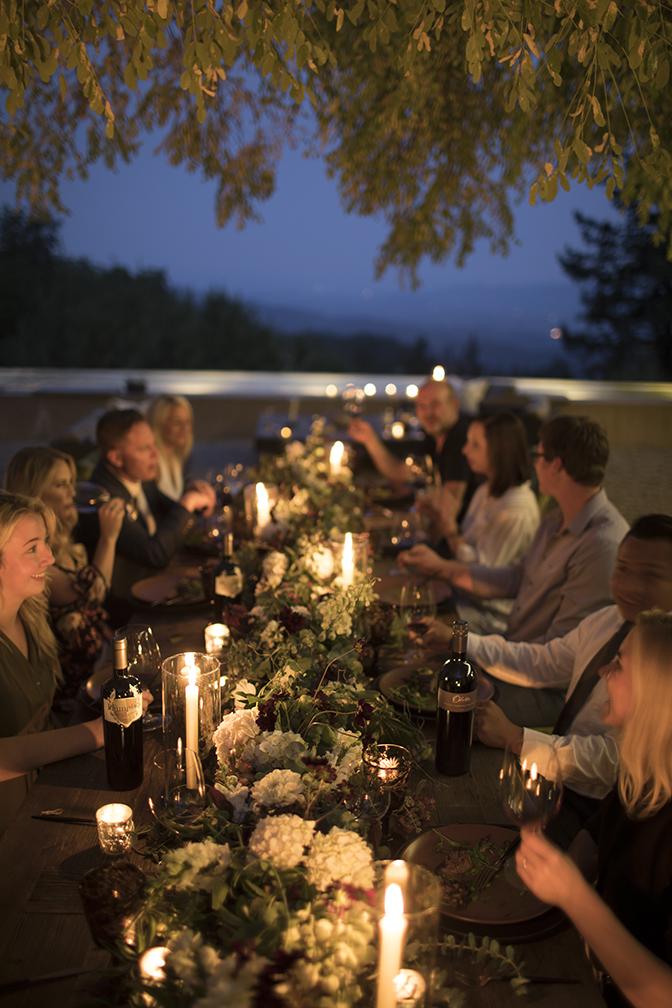 CADE Estate Winery