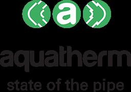 Aquatherm North america