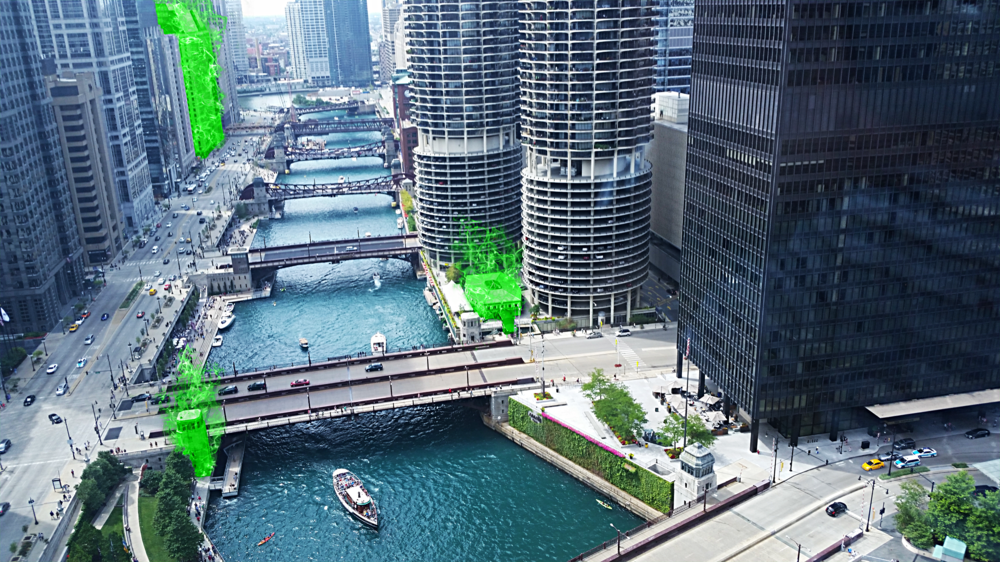 Chicago River 2.png