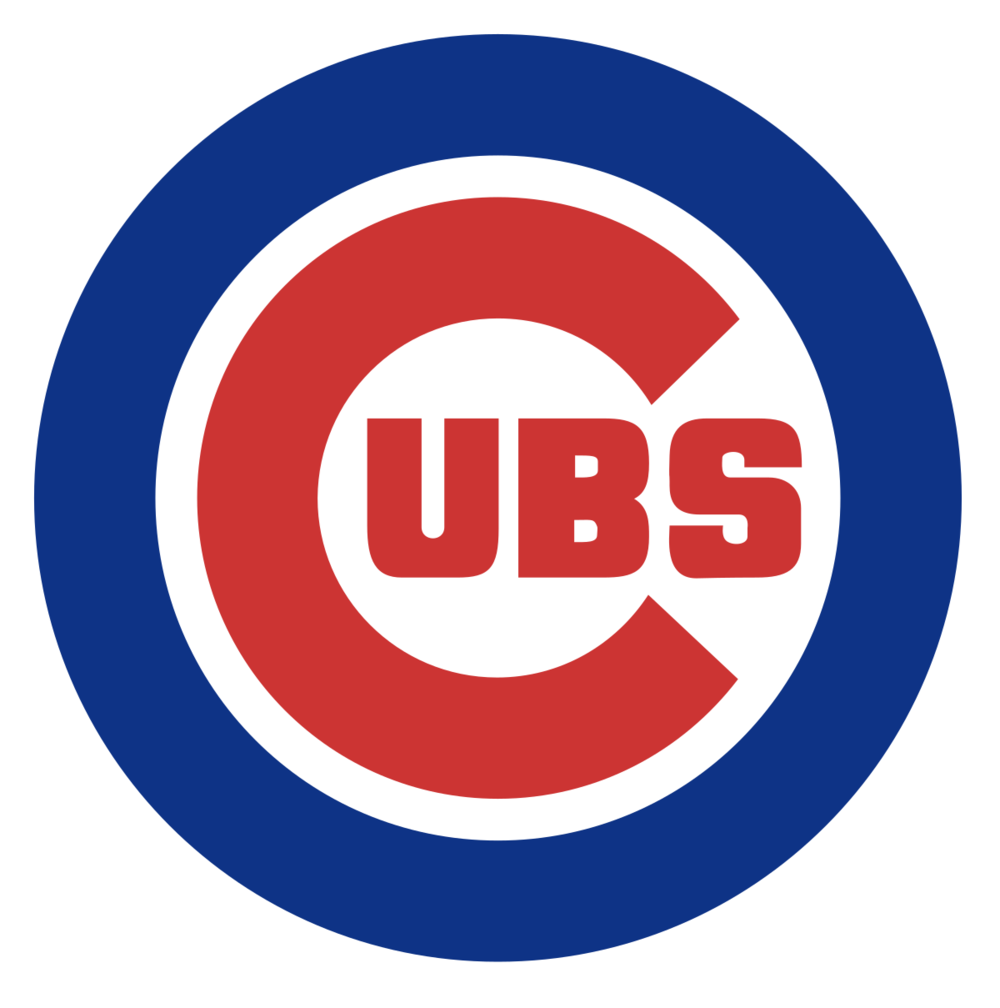 Cubbies! Games at Wrigley Field - 1060 W Addison StChicago, IL 60613MORE INFO