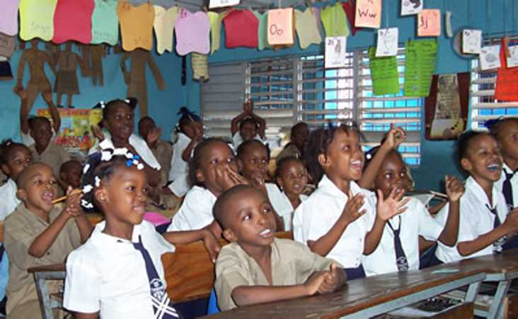 education-jamaica.jpg
