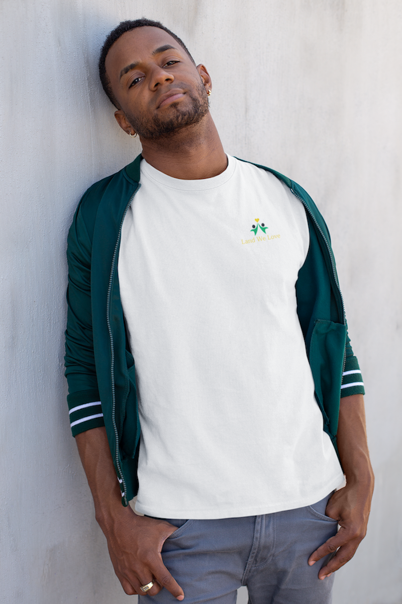 t-shirt-mockup-featuring-a-serious-man-leaning-over-a-concrete-wall-25935.png