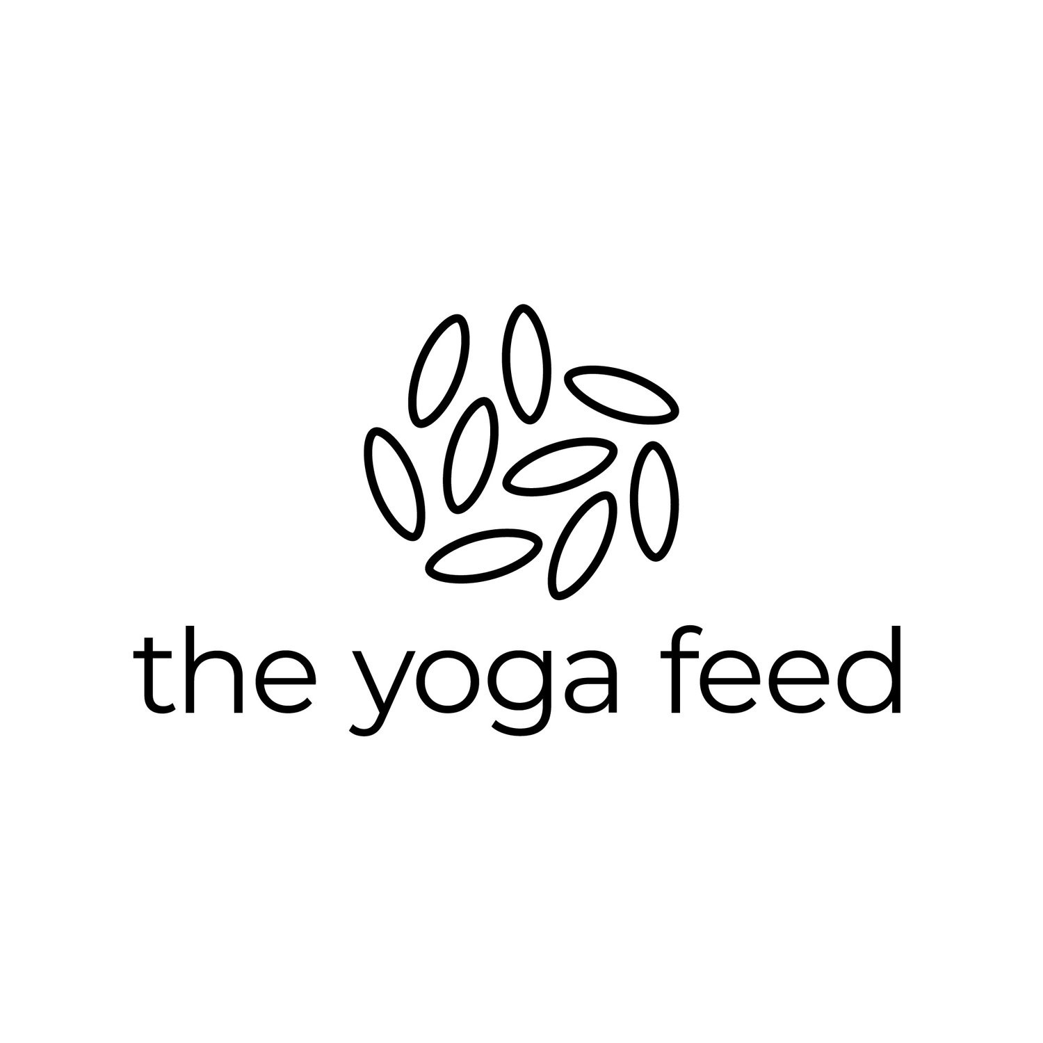 The Yoga Feed