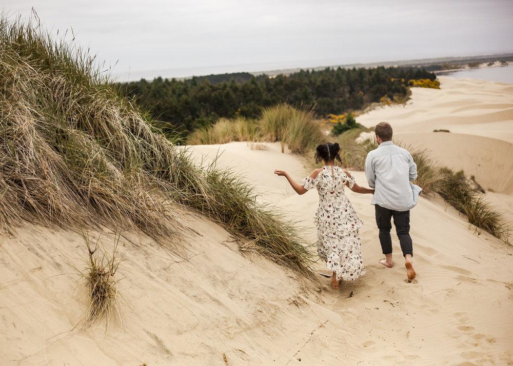 180530_SandDunes&Beach_011.JPG