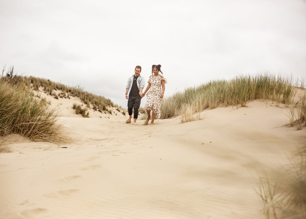 180530_SandDunes&Beach_025.JPG