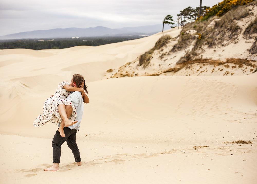 180530_SandDunes&Beach_083.JPG