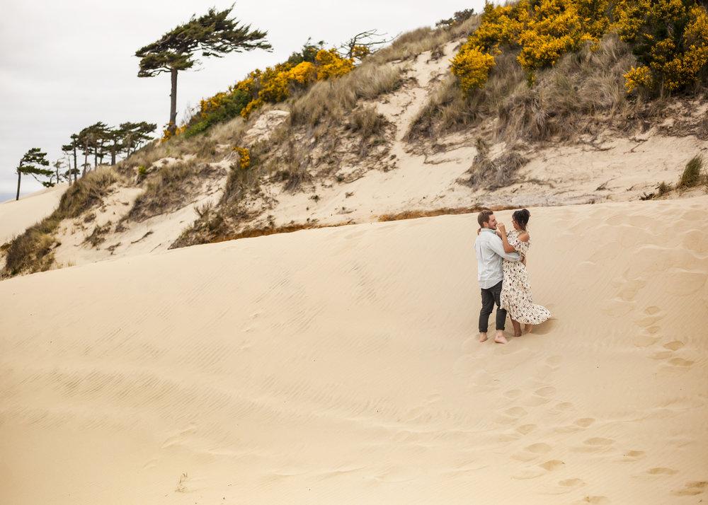 180530_SandDunes&Beach_101.JPG
