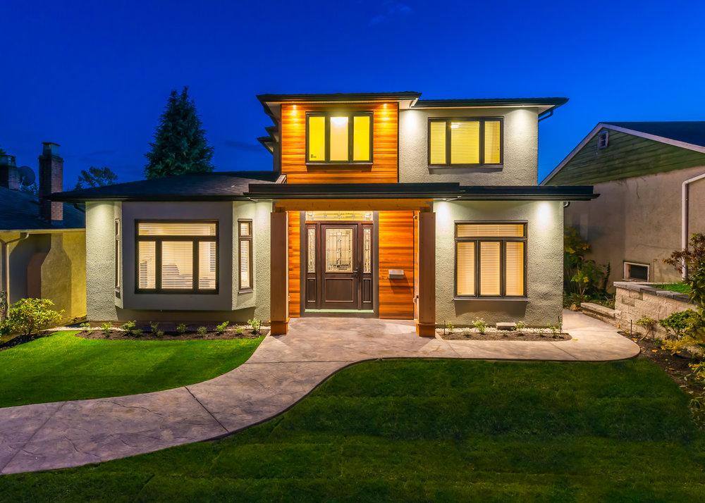 contemporary home.jpg