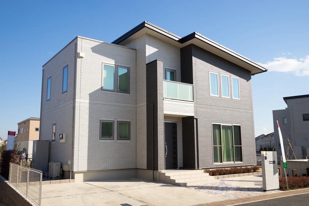 modern house 1.jpg